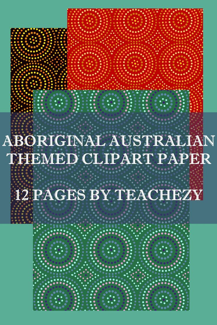 indigenous representation in australian media essay [tags: australia, indigenous, culture] good essays 788  news and books are all media resources in which aboriginal people might be presented in negative ways.