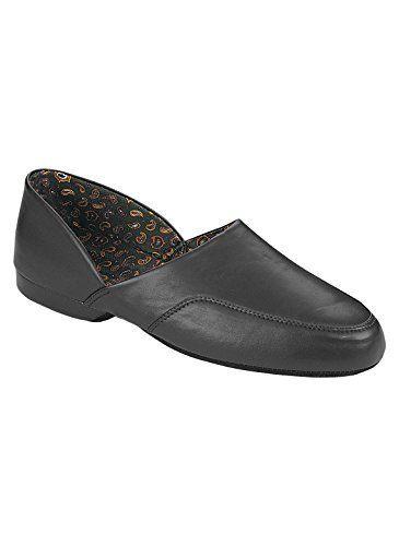 Dr Scholl S Open Shoe