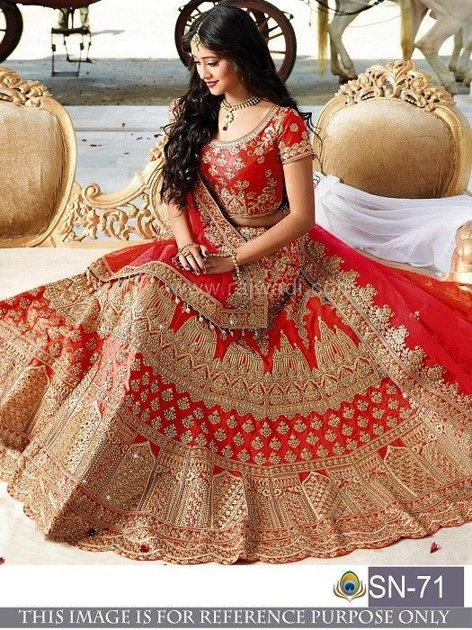 a4be1aa22bd37d Indian Designer Lehenga Choli wedding and Party wear | Cute stuff ...