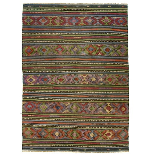 89 Best Images About Rugs On Pinterest