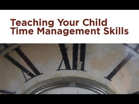 Learn the key to organizing your school at home, managing time for both you AND your children, and devising a reward system that works.