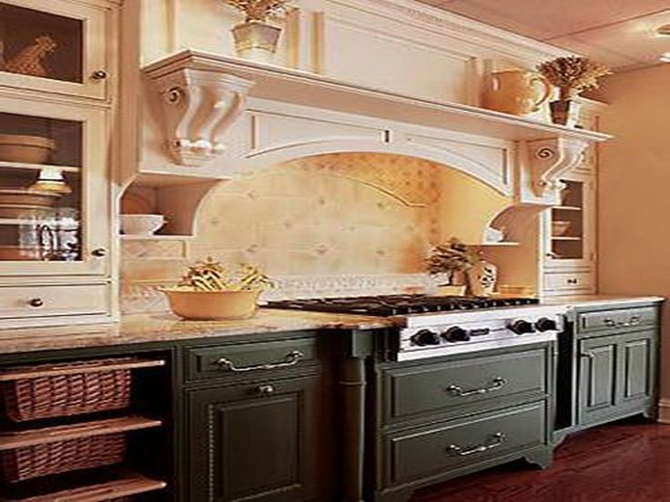 41 best kitchen cabinets images on pinterest for the for Caldwell kitchen cabinets