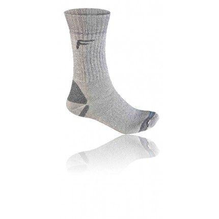 Κάλτσες Mountaineering NT A 100 | www.lightgear.gr