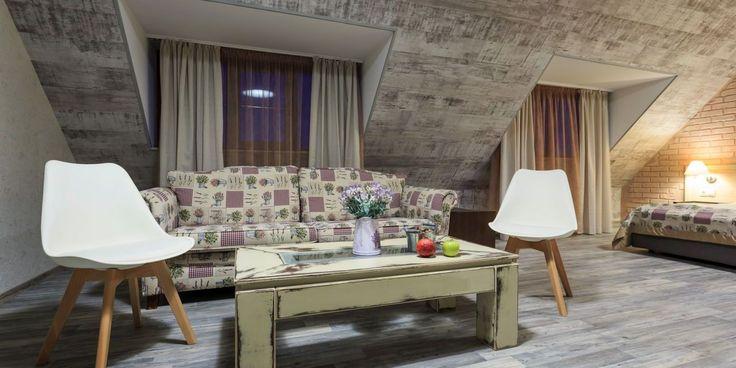 Revelion 2018 la Hotel Premier 4* din Veliko Tarnovo