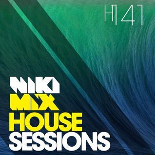 House Sessions H141