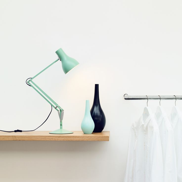 Margaret howell edition anglepoise 16 anglepoise margaret howell type 75 desk lamp seagrass edition mozeypictures Images