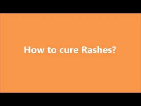The best way to remedy Rashes? -  How you can remedy Rashes how you can remedy rashes on internal thighs easy methods to remedy rashes between legs how one can remedy rashes on face how one can remedy rashes on legs easy methods to remedy …