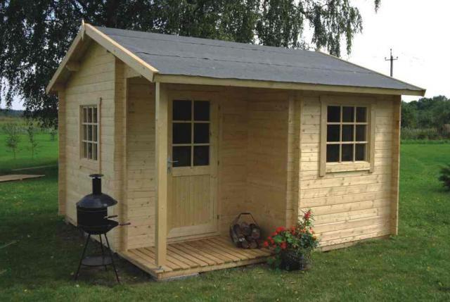 cabane de jardin pas cher carrefour id e cabanon. Black Bedroom Furniture Sets. Home Design Ideas