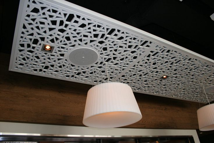e7b959a05aa341d54c70a68ae490ee69--art-marocain-pintu Bedroom Lighting Ideas Ceiling Fan on bedroom lighting at lowe's, bedroom pendant lighting, bedroom ceiling lights for low ceilings, bedroom ceiling fabric, low ceiling bedroom ideas, bedroom electrical ideas, soft lighting ideas, bedroom lighting fixtures above bed, bedroom chandelier lighting, bedroom ideas lamp, ceiling for living room ideas, vaulted ceiling bedroom ideas, bedroom soffit lighting ideas, coved ceiling paint ideas, bedroom room lighting ideas, master bedroom lighting ideas, overhead lighting ideas, small bedroom lighting ideas, bedroom ceiling lighting fixtures, bedroom overhead lighting,