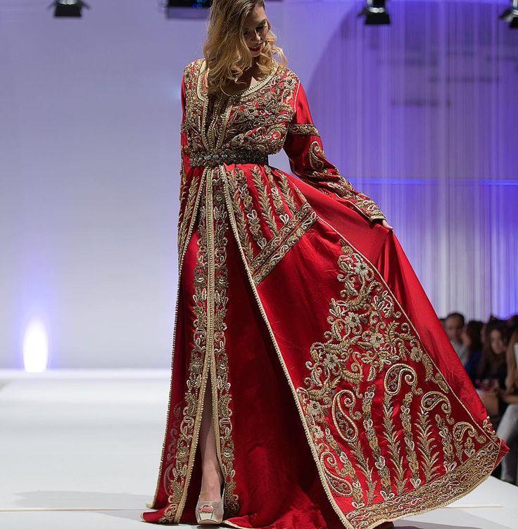 """#dubai #abudhabi #qatar #caftan2016 #designer #Tanger #moroccancaftan #jeddah #kuwait #moroccanbride #moroccanstylist #moroccancaftan"""