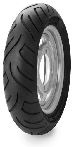 Avon Tyres Viper Stryke AM63 Tire - Rear - 140/60-13 , Position: Rear, Tire Size: 140/60-13, Rim Size: 13, Tire Type: Scooter/Moped, Tire Construction: Bias 2351411 with fast, FREE Shipping    #carscampus #sale #shop #cars #car #campus