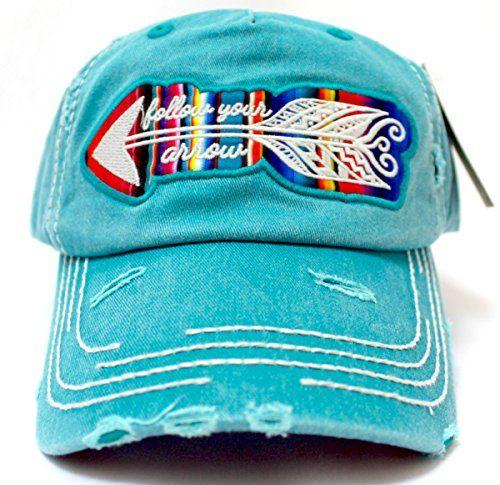 "TURQUOISE ""Follow Your Arrow"" Embroidery Patched, Serape-... https://www.amazon.com/dp/B071CPR2PM/ref=cm_sw_r_pi_awdb_x_rLgrzb64X00T9"