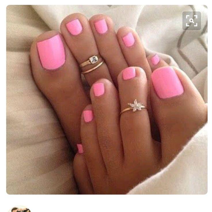 Mejores 27 imágenes de nail art ideas en Pinterest | Diseño de uñas ...