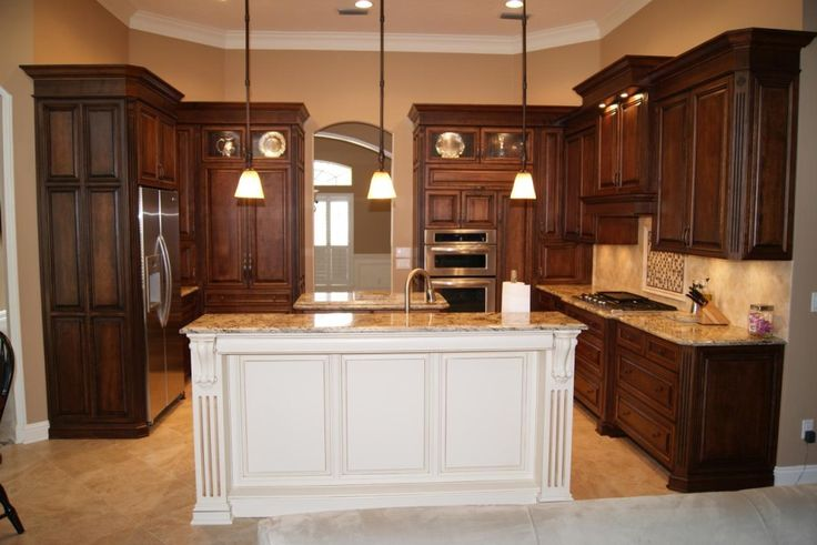 Should I Paint My Kitchen Cabinets White Captivating 2018