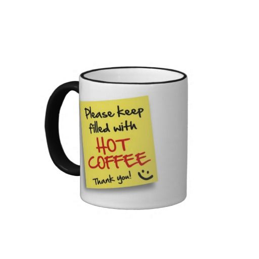 16 Best Images About Worlds Best Boss Coffee Mug On