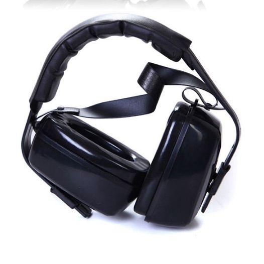 29.99$  Buy now - https://alitems.com/g/1e8d114494b01f4c715516525dc3e8/?i=5&ulp=https%3A%2F%2Fwww.aliexpress.com%2Fitem%2FSoundproof-Headse-3M-Earmuff-Noise-Abatement-Shooting-Ears-Protectors-Hearing-Protection-Peltor-Ear-Plugs-For-Sleep%2F32688114189.html - Soundproof Headse 3M Earmuff Noise Abatement Shooting Ears Protectors Hearing Protection Peltor Ear Plugs For Sleep Earplugs