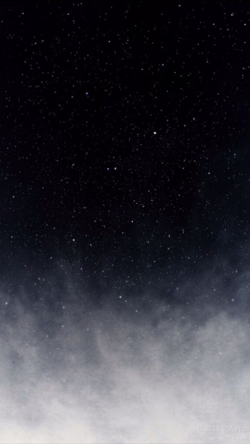 Galaxy Wallpaper And Sky Image