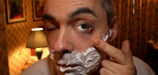 Hangover cures - Live Well - NHS Choices