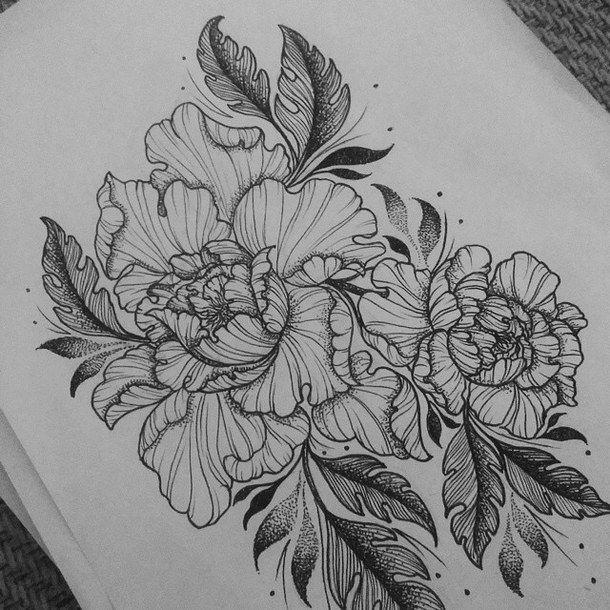 2270 best tattoo images on pinterest tattoo designs. Black Bedroom Furniture Sets. Home Design Ideas