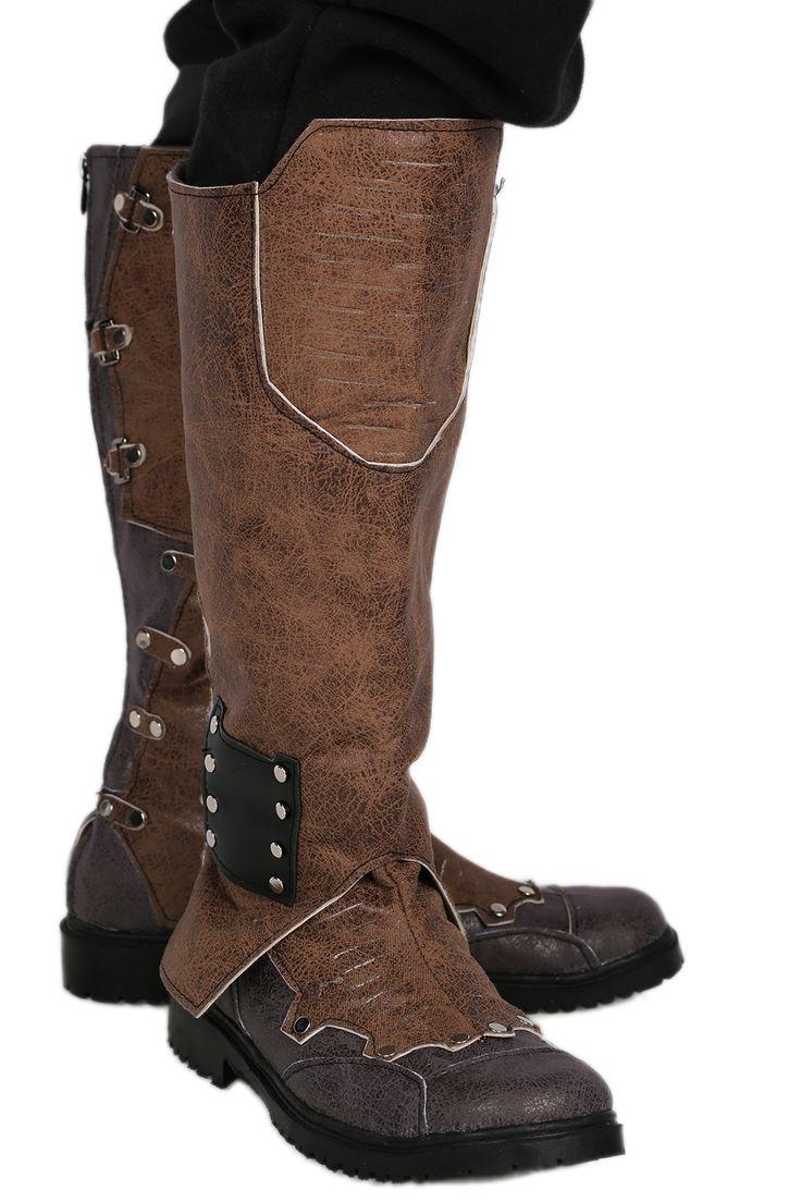 17 Best ideas about Cheap Mens Cowboy Boots on Pinterest | Cheap ...