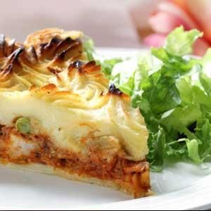 17 best images about foodmexican english and other nationality quintessential shepherds pie amazing pie dish thats also cheap find tasty recipes at readers forumfinder Gallery