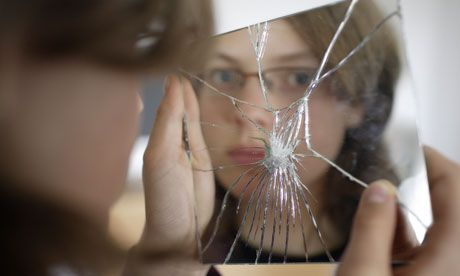 Mirror neurons have been used to explain everything from language acquisition to autism. Photograph: Alamy