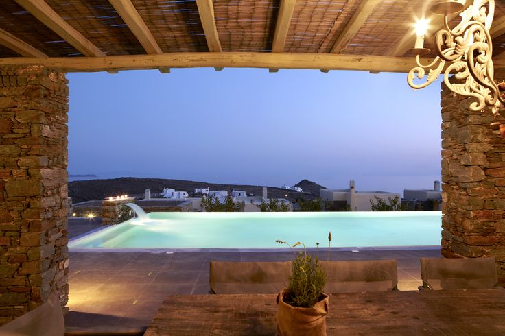 This February enjoy Clean Monday's long weekend at #Tinos and Diles & Rinies.. From 20 to 23 February Book at one of the luxury #Diles&Rinies #villas, with 480 euros. earning a 20% discount for your stay.  http://www.tresorhotels.com/en/offers/230/apolayste-thn-fysh-ths-thnoy-to-trihmero-ths-katharas-deyteras