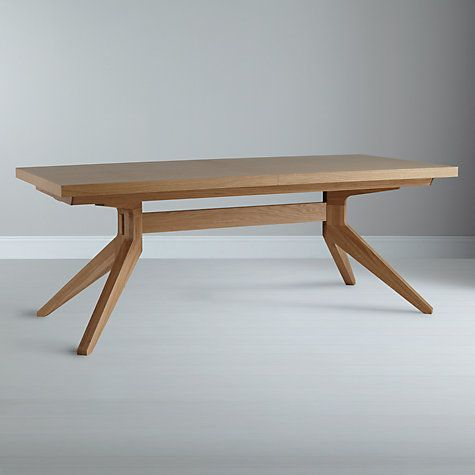 Top 26 Ideas About Dining Room Tables On Pinterest Solid