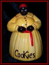 09280604_mccoy_cookie_jars001001.jpg