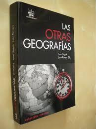otras geografias joan nogue