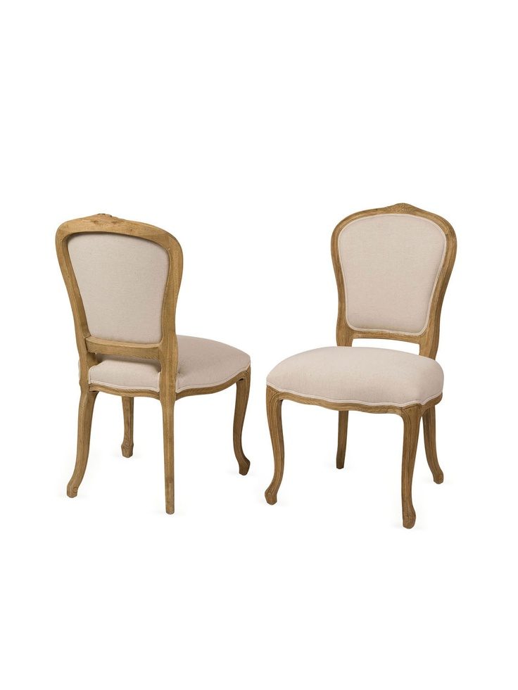 Best 25 French dining chairs ideas only on Pinterest  : e7b9db6a2127d1cc736734022fc7e3a4 french dining chairs love chair from www.pinterest.com size 736 x 981 jpeg 63kB