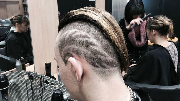 #Plume #Draw #Fade #Bun #Shave #Tribal #French #Retro #FadePompadour #Hairstyling #Draw #Formen #Hair #Cut #Young #Shorthair #Undercut #Styles #Color #Blowdry #Boy #Scissors #Barber #Men #wahl #Haircut #Braid #Curl #Perfectcurl #CoolHair #Black #Brown #Blonde #Haircolor #Hairoftheday #hairideas #Braidideas #hairfashion #Hairstyle