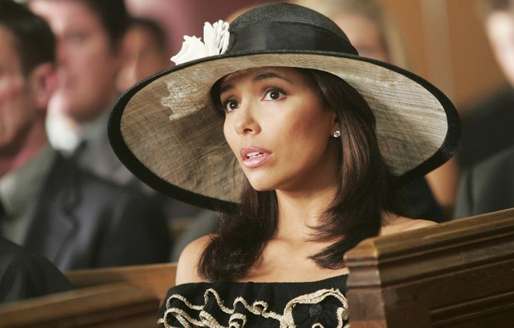 17 best images about style icon eva longoria desperate. Black Bedroom Furniture Sets. Home Design Ideas