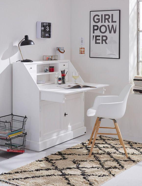 Die besten 25+ Schubladen griffe Ideen auf Pinterest Ikea - ikea online katalog badmobel schranksysteme
