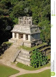 Картинки по запросу руины майя мексика