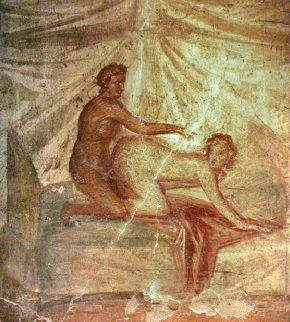 homo erotische massage sex twente