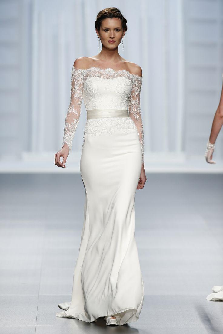 Harrods Wedding Dresses - Wedding Dresses