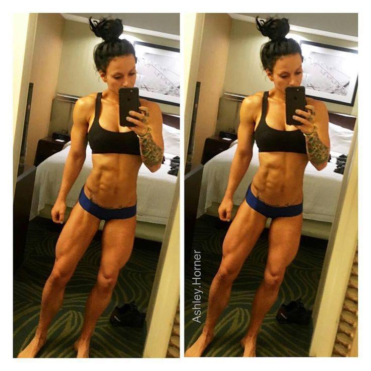 88 Best Ashley Horner Images On Pinterest Ashley Horner Athletic Women And Female Fitness