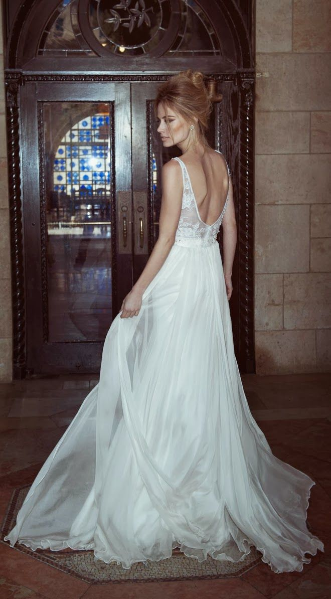 254 best >>Wedding Dresses<< images on Pinterest | Homecoming ...