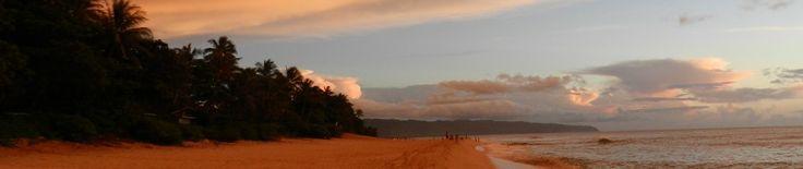 Sunsets in Redondo Beach by Jim Caldwell   jim caldwell
