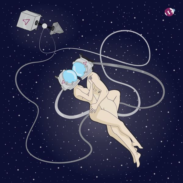 """Chiara Capuano """"50 shades of Masonry"""" project by Massoneria Creativa, on Behance"""