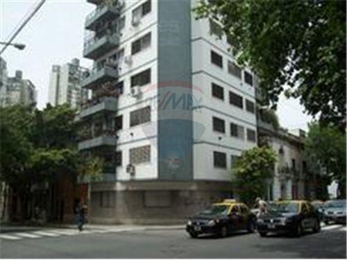 Aldo Mario Bellin, RE/MAX City , Palermo, Capital Federal, Argentina