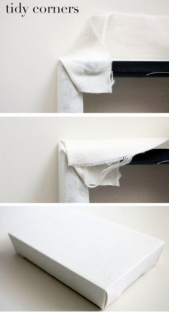 1000 images about cute crafts on pinterest grandparents for Diy fabric picture frame
