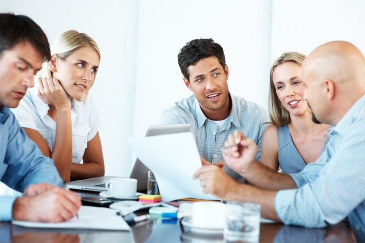 Vital Points To Keep In Mind While Choosing 60 Day Payday Loans!