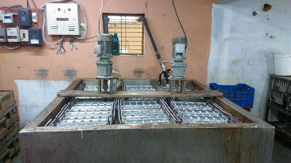 Cold Room Manufacturer In Chennai Cold Storage In Chennai Cold Room Cold Storage Ice Candy