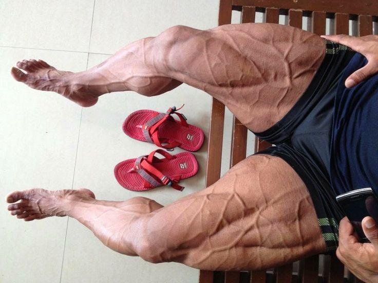 Nervi saldi GAMBE MUSCOLOSE legs sport bodybuilding (960×720)