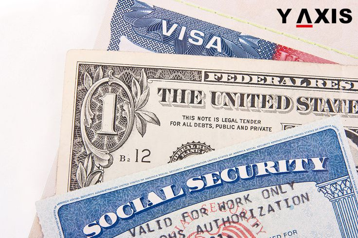 The US DOL has made revisions to the H-2 B application process by thinning the documentation required to make it more convenient for employers. #YAxisUSA #YAxisVisa
