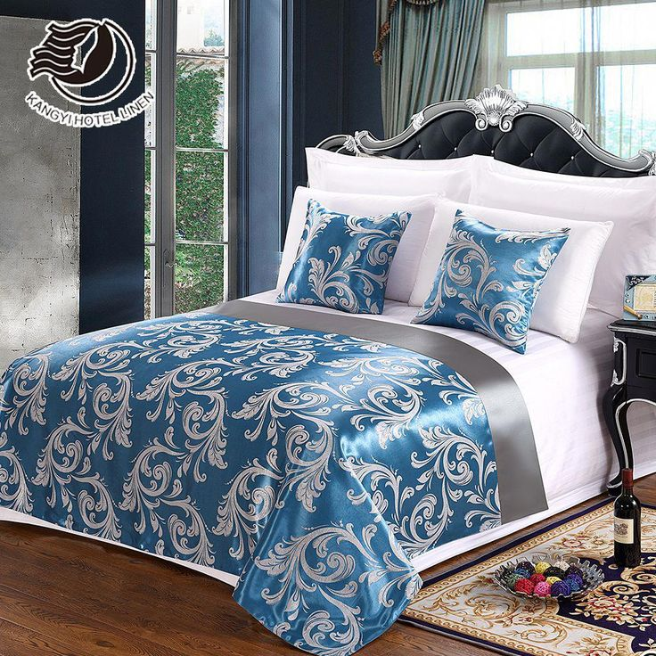 BedSheets60Cotton40Polyester