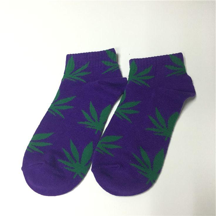 100% Cotton Socks 3D printed Green Hemp Leaf Hip Hop Socks On Sale. Order the Most fashion socks in 2017 is Hemp Leaf Hip Hop Socks to Dabtools.