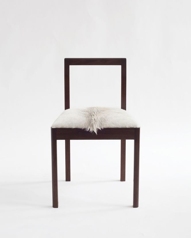 69 Best 의자 Images On Pinterest Chairs, Product Design And   Designer Sessel  Wamhouse Banane